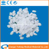Ce Approved with X-ray Detectable Cotton Gauze Balls