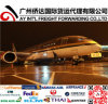 Air Transport to Amman From China