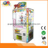 Happy Push Key Master Gift Game Amusement Machine Hot Sale