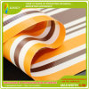 Good Sales Laminated PVC Strip Tarpaulin