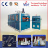 Plastic Hydraulic Machine for Plates