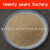 24# Walnut Shell Filter Materials for Water Filtration (XG-330)