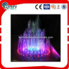 Garden Small Size Music Fountains