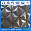 Aluminum Wall Panel for Building