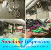 Product Quality Inspection in Zhejiang / Highly Efficient Flexible Inspection Service