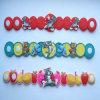 Wholesale Personized Reflective PVC Bracelet