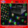 RGB Animation Twinkling Home Laser Light DJ Equipment