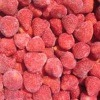 Hot Sale Frozen Strawberry From China