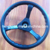 3 Spokes Steering Wheel for Boat