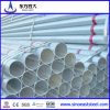 Galvanized Steel Pipe (Q195-Q235)
