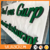 China Wholesale Websites Outdoor LED Letters