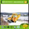 Hot Sale Front Crawler Excavator Machinery Sy205c
