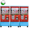 Single Layer Capsule Toys Wholesale Vending Machine for Sale
