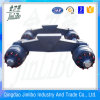 Suspension - Rigid Suspension Manufacturer in China