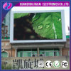 Full Color P10 LED Wall Display for Outdoor Advertising