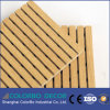 Soundproof Products Wooden Acoustic Panels