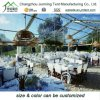 Luxury Clear Span Outdoor Marquee Party Tents China