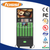 Cabinet Type 40 Cells Powerbank Vending Machine for Sale
