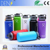 32oz Insulated Stainless Steel Water Bottle Wide Mouth Tumbler Hydro Flask