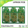 Shenzhen Professional PCB Manufactrer Enig Multilayer PCB Board