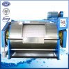 Hoel Laundry Industrial Washing Machine (GX)