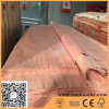 A Grade Natural Okoume Veneer for India Market