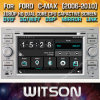 Witson Windows Touch Screen Car DVD for Ford Focus