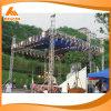 Lighting Truss Aluminum Truss Roof System for Outdoor Show