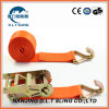 Cargo Straps Ratchet Tie Down