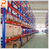 Storage Industrial Stackable Heavy Duty Pallet Rack