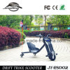 Factory Price Wholesale Three Wheels Drift Trike Scooter for Kids