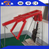 Tractor Mouthed Earth Auger/Ground Hole Drill