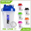 High Quality Eco-Friendly Material Whey Protein Shaker Cup