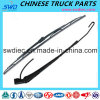 Wiper Arm for Sinotruk HOWO Truck Spare Part (WG1642740010)