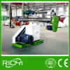 1-2t/H Factory Price Animal Feed Pellet Making Machine