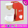 Popular Design Creative Top Quality Wooden Kitchen Set Blender Toy W10d108