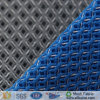 Spacer Mesh Fabric Sandwich Mesh Airmesh Fabric