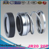 Mechanical Seal Replacement to Crane 2 (N SEAT) Seal