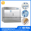 Aqs Series Steam Type Leak Test Injection Soulution and Ampoule Autoclave