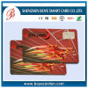 Contactless Smart RFID Card for for Payment and Retailer Management
