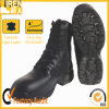 Durable High Quality Police Tactical Boots