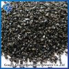 Carbon Electric Calcined Anthracite Coal, Electric Calcined Coal