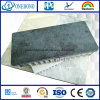 Black Stone Aluminum Honeycomb Panel for Wall Panel