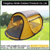 Garden Projection Dome Pickup Camping Easy Install Folding Tent