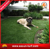 Wholesale in China Anti UV Synthetic Grass Turf