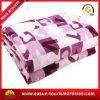 High Quality Full Printed Fleece Blanket