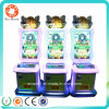 Best Price Coin Pusher Machine for Sale