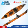 New Design for 2017 Fishing Angler Kayak with Ce