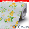 Wallcovering Most Professional Wallpaper Manufacturer in China/