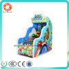 Arcade Kids Quiz Game Machines Kids Redemption Ticket Game